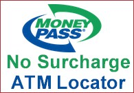 Link to ATM Locator