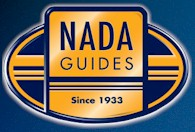 Link to NADA