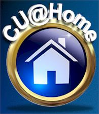 cuathome banking link