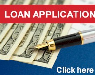 Loan Application Link